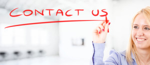 CONTACT-US001