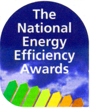 Energy Efficiency Sharpened